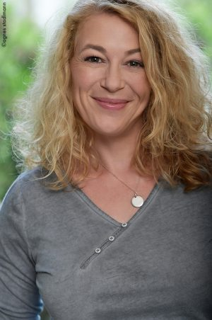 Ursula Armster