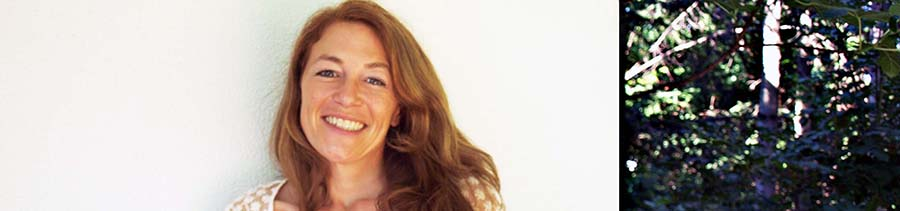 Ursula Armster Psychotherapie
